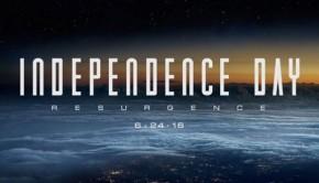 resurgence-