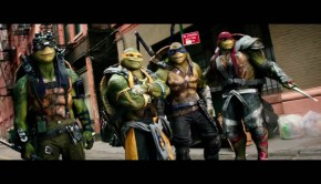 teenage-mutant-ninja-turtles-2-mp4_000062598