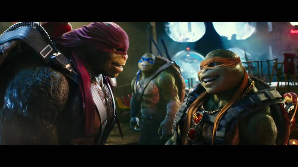 teenage-mutant-ninja-turtles-2-mp4_000063599