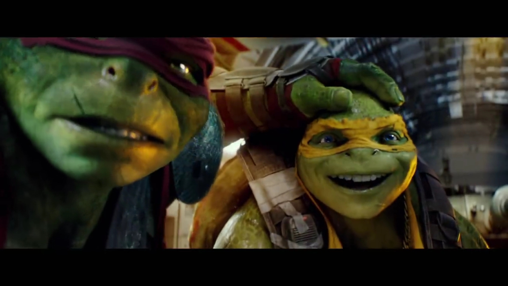 teenage-mutant-ninja-turtles-2-mp4_000102388
