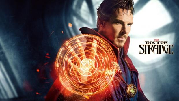 doctor-strange-magic