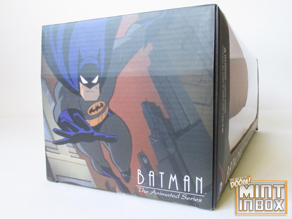 BTAS_Batmobile (1)