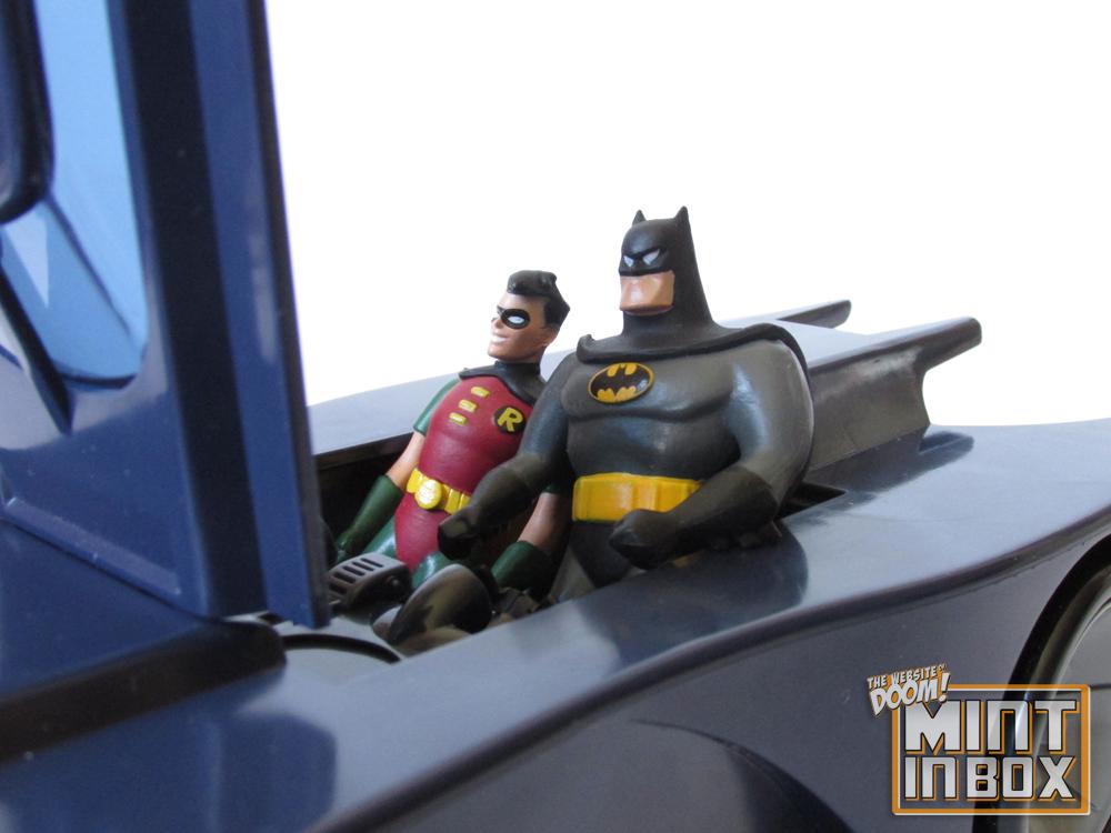 BTAS_Batmobile (12)