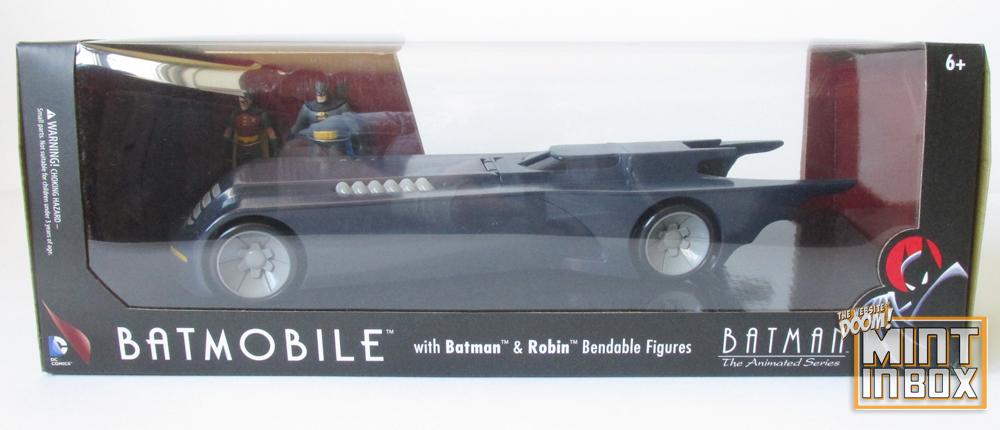 BTAS_Batmobile (5)