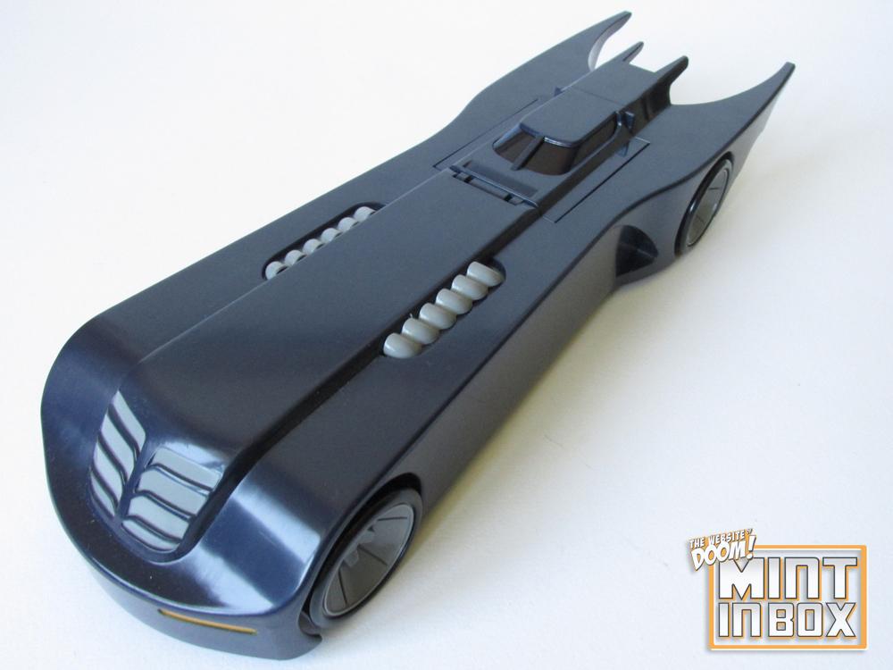 BTAS_Batmobile (8)