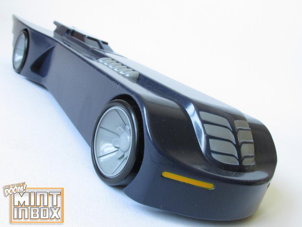 BTAS_Batmobile (9)