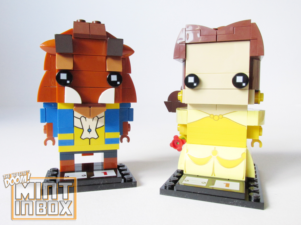 brickheadz_beauty_beast_lego (3) copy