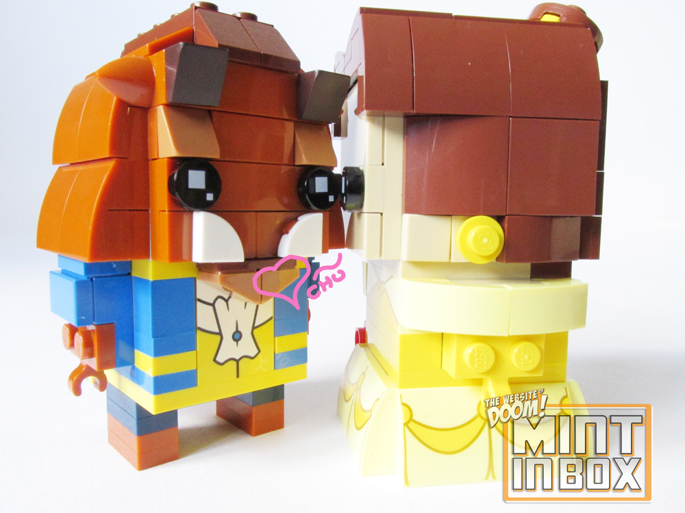 brickheadz_beauty_beast_lego (4) copy