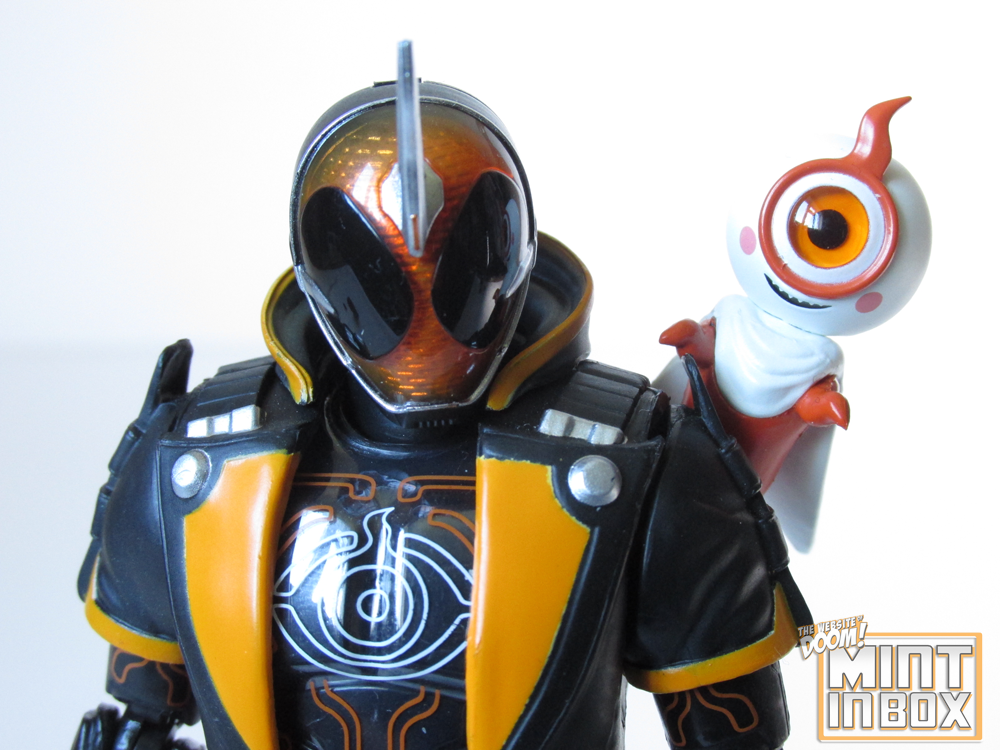 kamen_rider_ghost_sh figuarts_review_mint in box (14)
