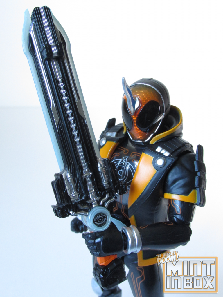 kamen_rider_ghost_sh figuarts_review_mint in box (15)