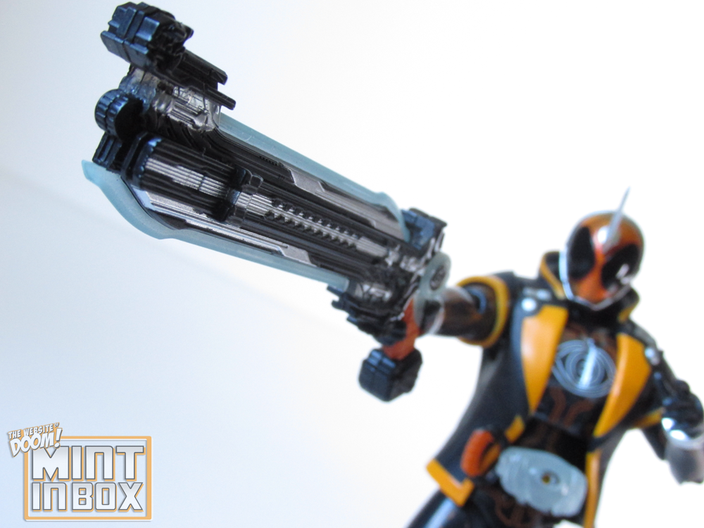 kamen_rider_ghost_sh figuarts_review_mint in box (17)