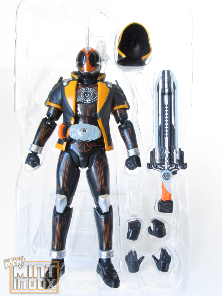 kamen_rider_ghost_sh figuarts_review_mint in box (2)