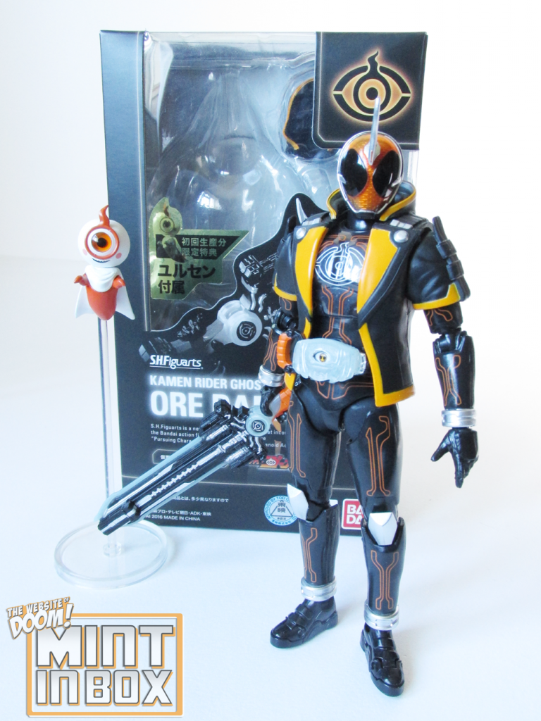 kamen_rider_ghost_sh figuarts_review_mint in box (21)