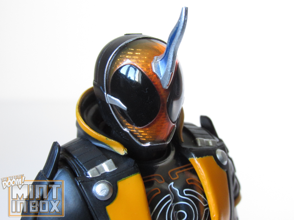 kamen_rider_ghost_sh figuarts_review_mint in box (6)