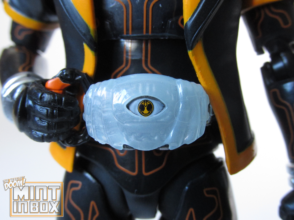 kamen_rider_ghost_sh figuarts_review_mint in box (8)
