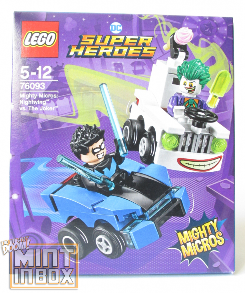 lego_mighty_micro_nightwing_joker (1)