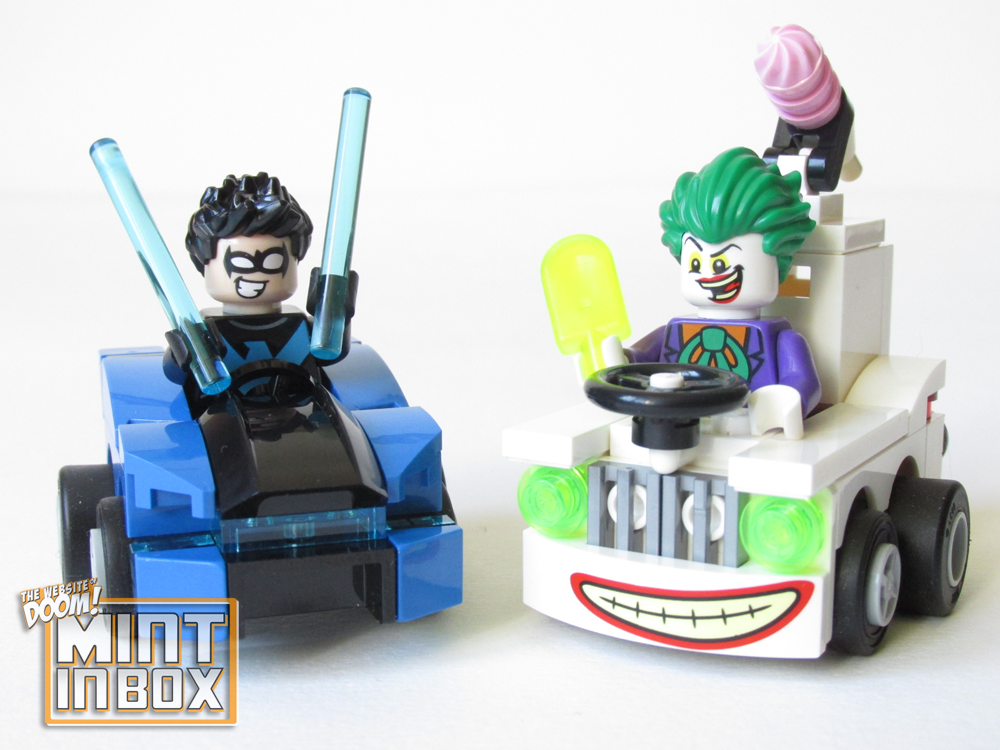 lego_mighty_micro_nightwing_joker (2)