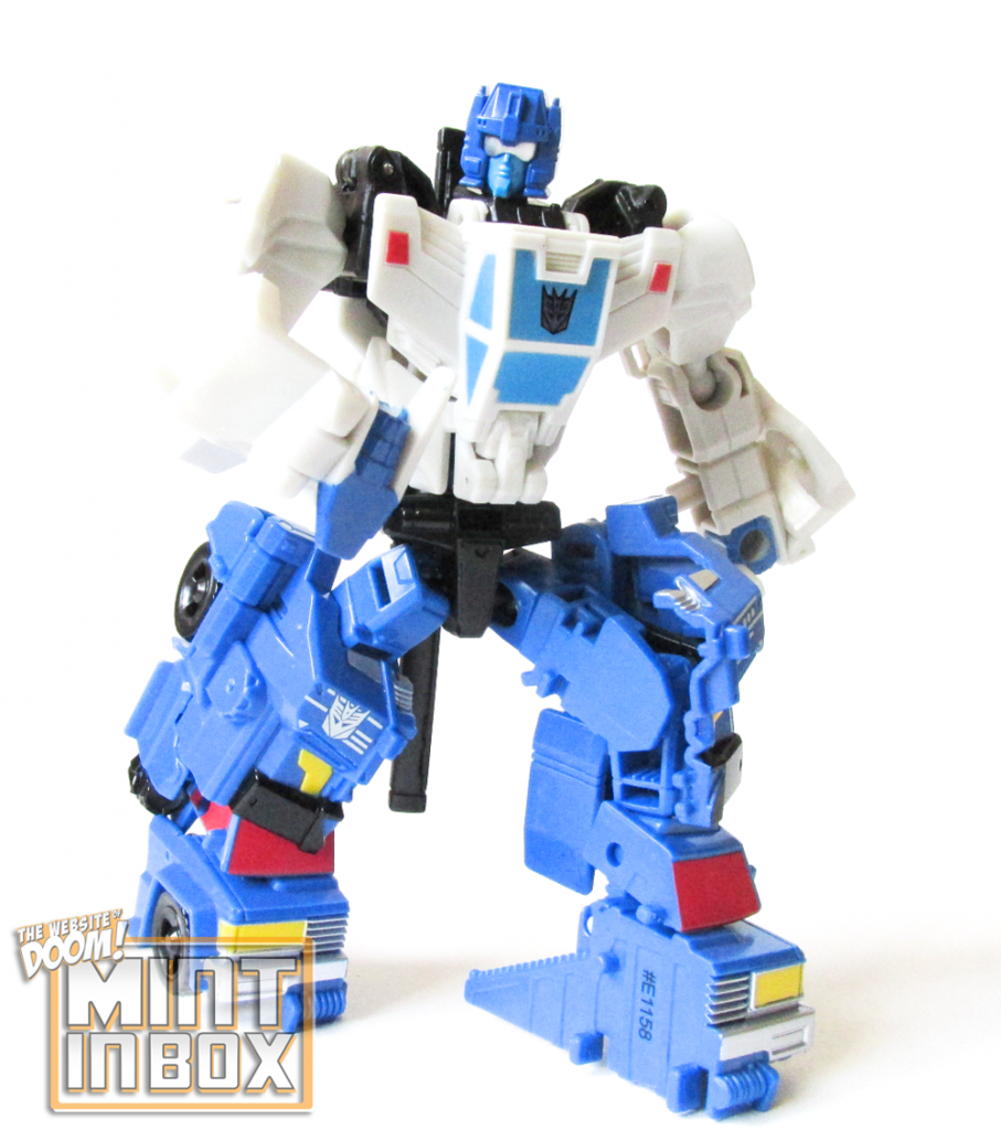 mint in box_transformers_potp_battletrap1