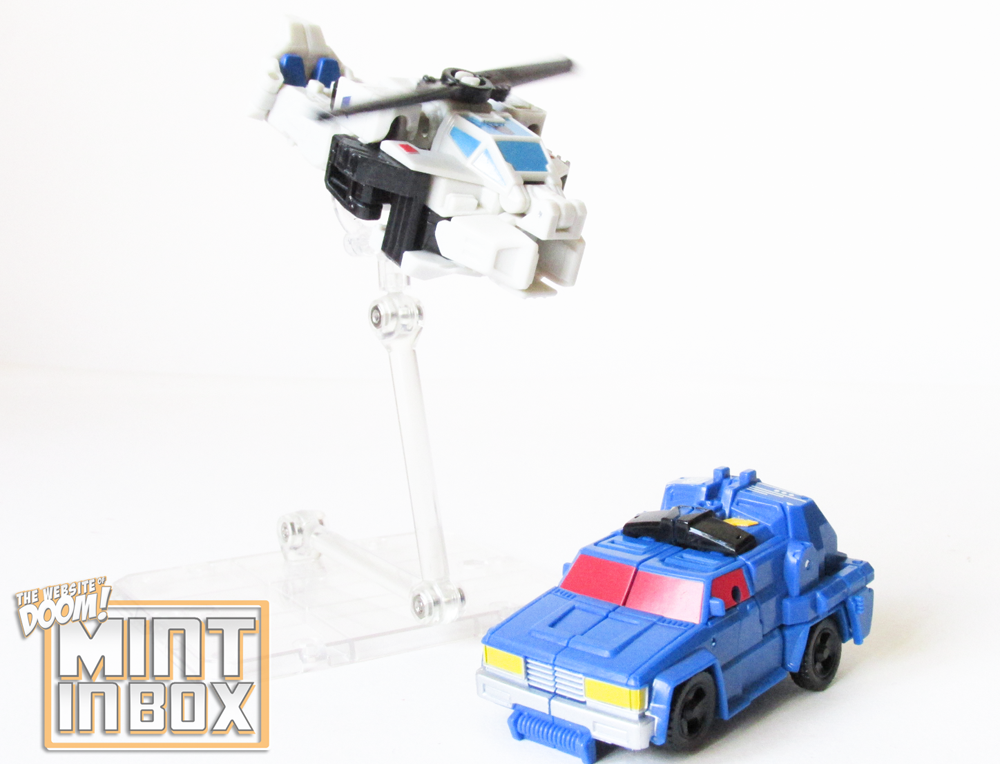 mint in box_transformers_potp_battletrap2