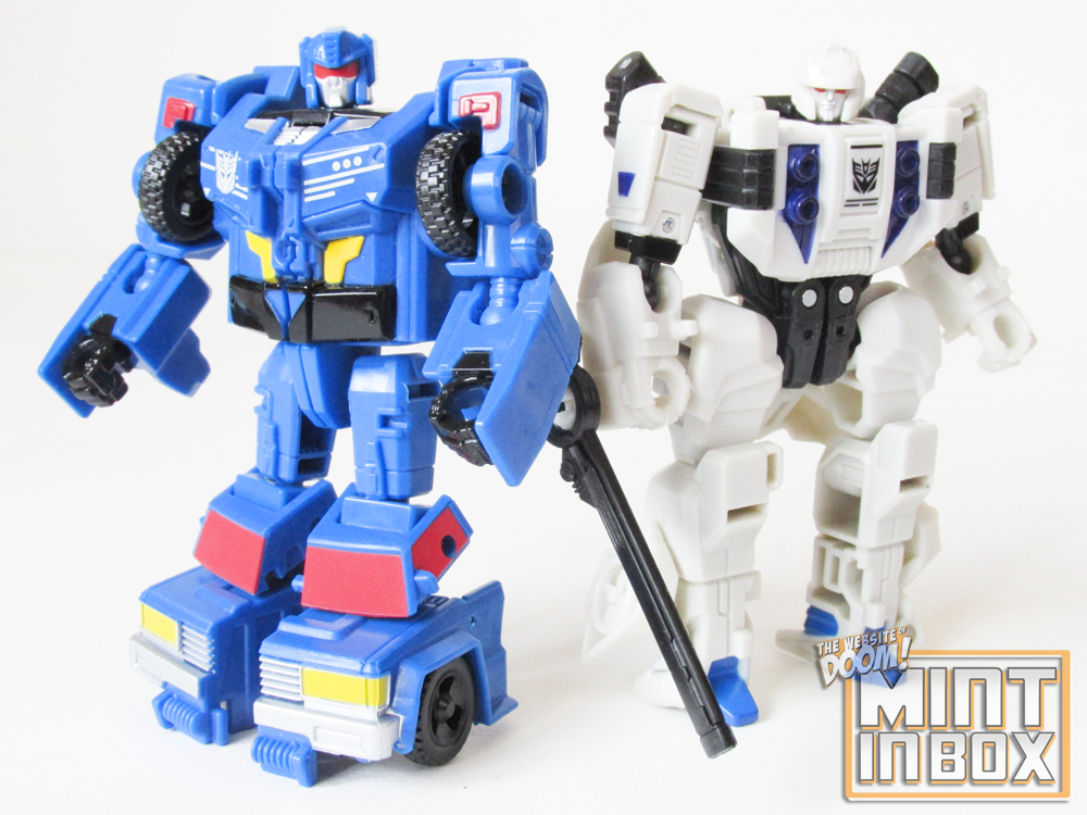 mint in box_transformers_potp_battletrap3