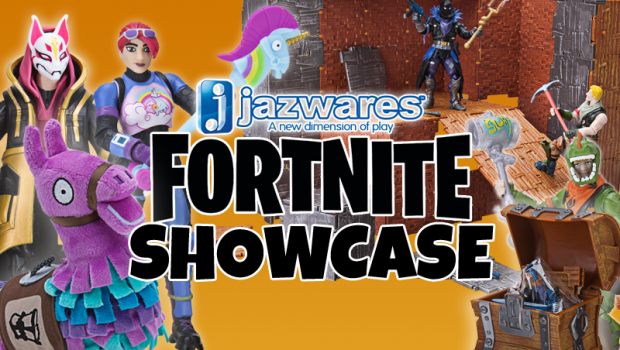 mint in box reviews_fortnite_jazwares_toys