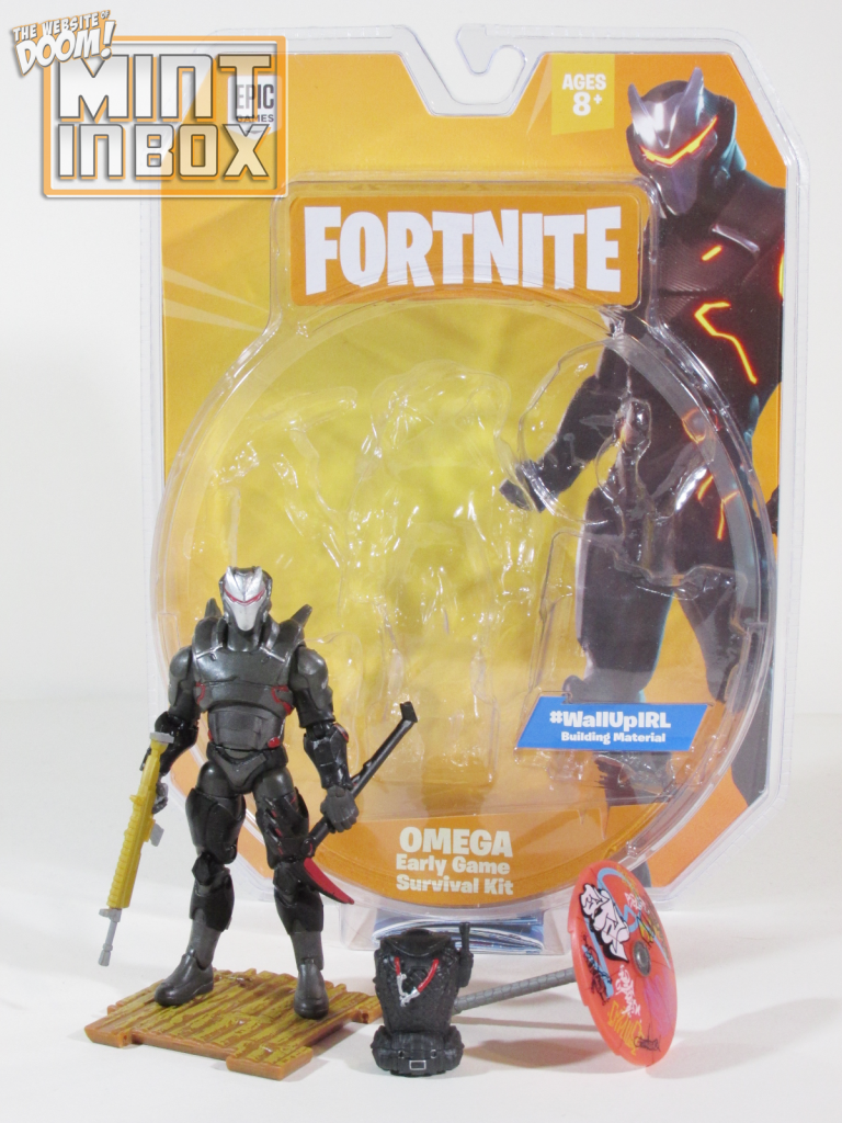 mint in box_jazwares_fortnite_early game survival kit_Omega skin_action figure (6)