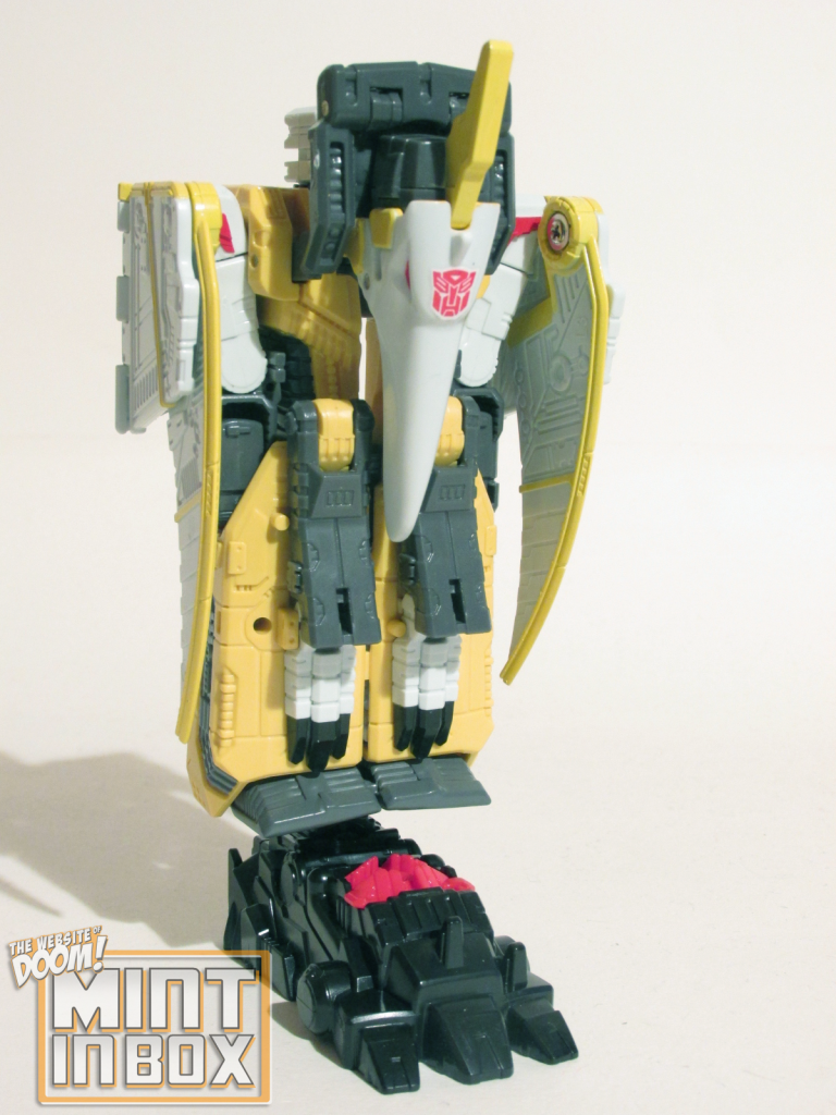 mint in box_power rangers_dinobot_swoop_bootleg_transformers_knockoff_black mamba (1)