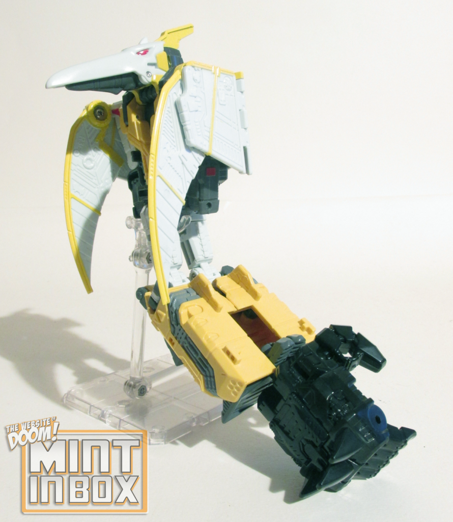 mint in box_power rangers_dinobot_swoop_bootleg_transformers_knockoff_black mamba (3)