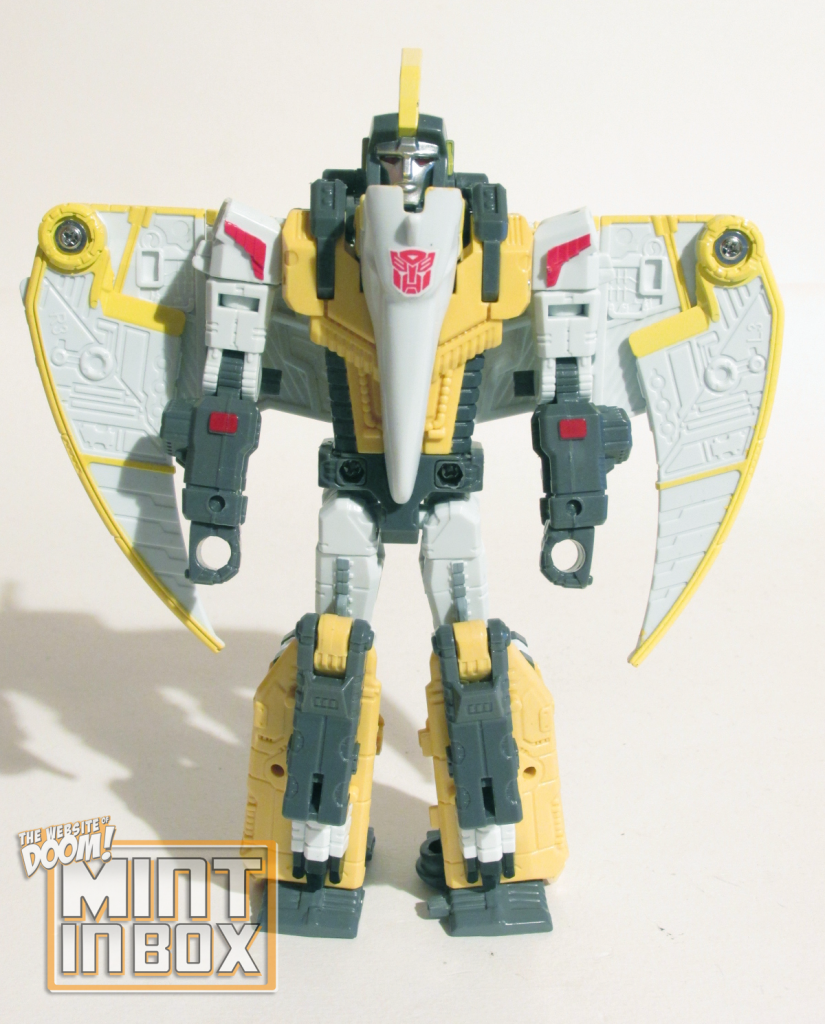 mint in box_power rangers_dinobot_swoop_bootleg_transformers_knockoff_black mamba (4)