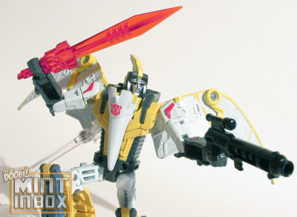 mint in box_power rangers_dinobot_swoop_bootleg_transformers_knockoff_black mamba (5)