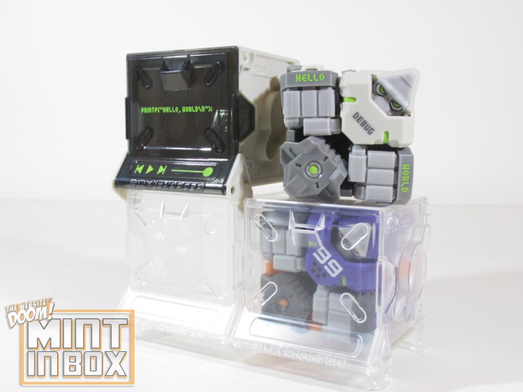 mint in box reviews_52Toys_eastbox_jojobs_jojo (5)