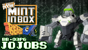 mint in box reviews_52toys_beastbox_jojobs_jojofeat