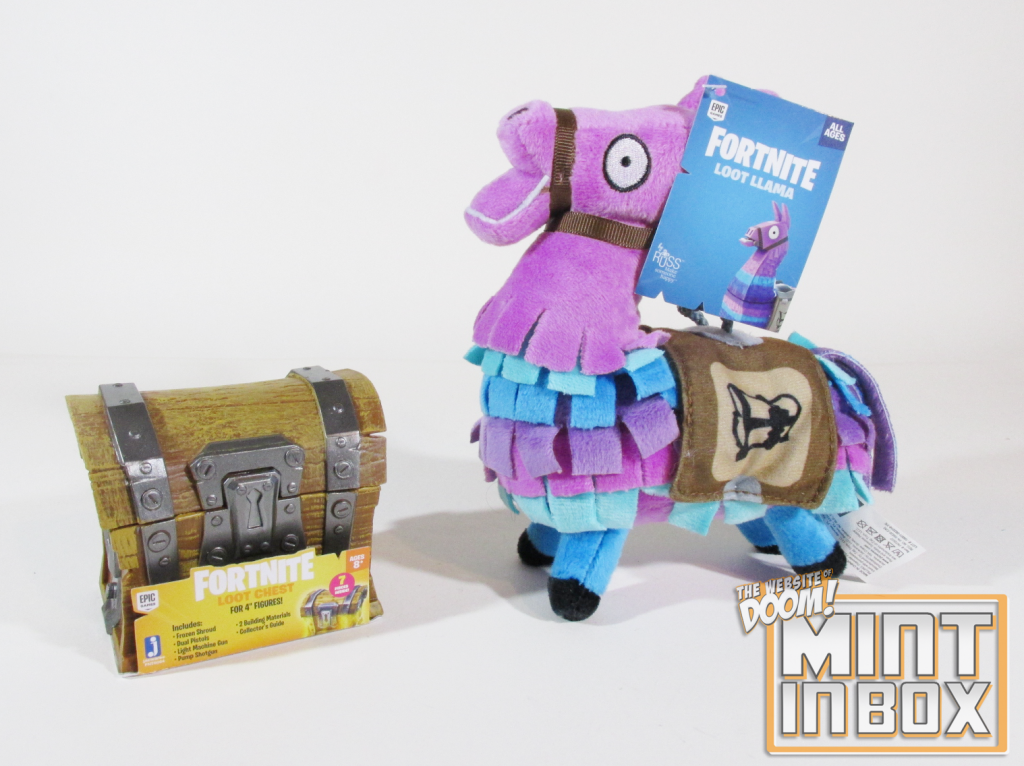 mint in box_jazwares_fortnite_loot llama_loot chest_unboxing (1)