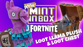 mint in box_jazwares_fortnite_loot llama_loot chest_unboxing