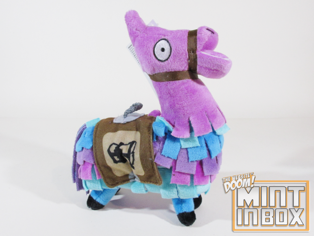 mint in box_jazwares_fortnite_loot llama_loot chest_unboxing (3)