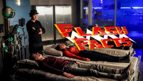 the flash_memorabilia_feat