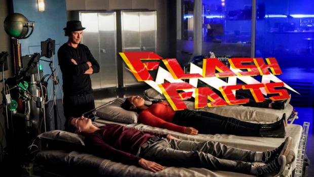 the flash_memorabilia_feat