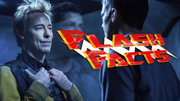 the flash_godspeed