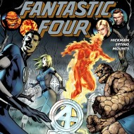 Hickman_Fantastic_Four - Copy