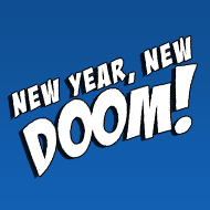 new year, new doom