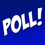 poll-featured-image