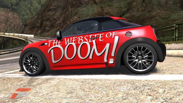 doom1