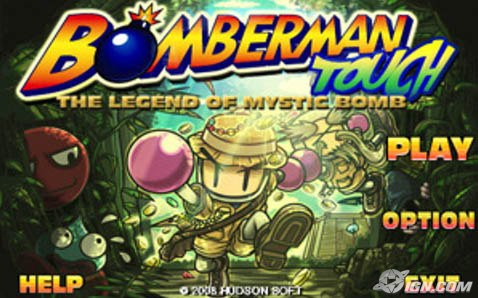bomberman-touch-iphone-screens-20080710110525122_640w
