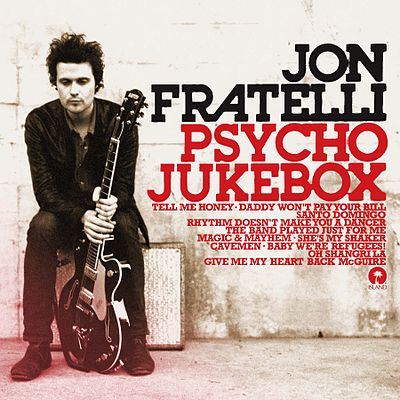 JonFratelli-PsychoJukebox