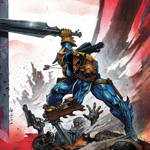 Deathstroke_1 - Copy