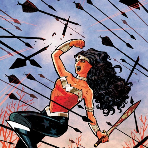 Wonder_Woman_1 - Copy