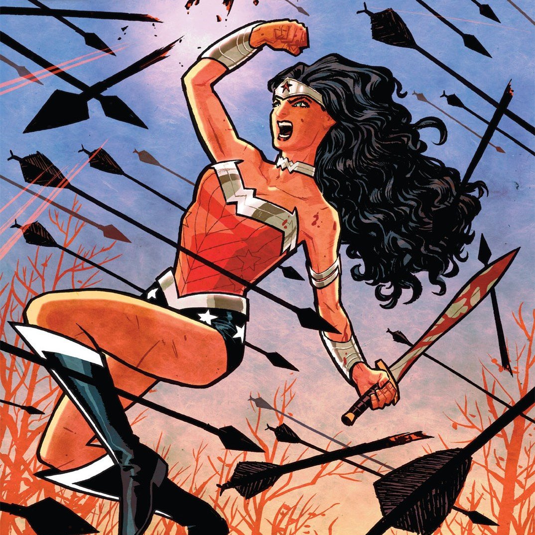 Wonder_Woman_1_Cover - Copy