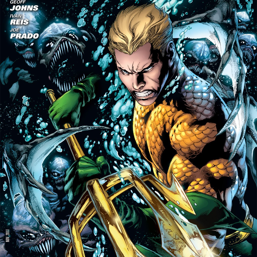 Aquaman_1_Cover - Copy
