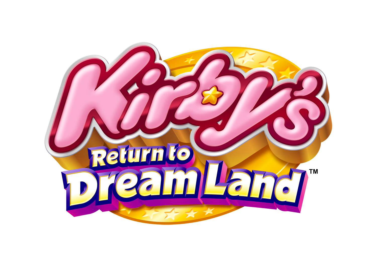 Kirby-Return-To-Dreamland-Art-19
