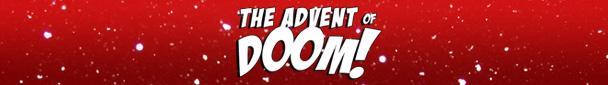 advent-doom-banner